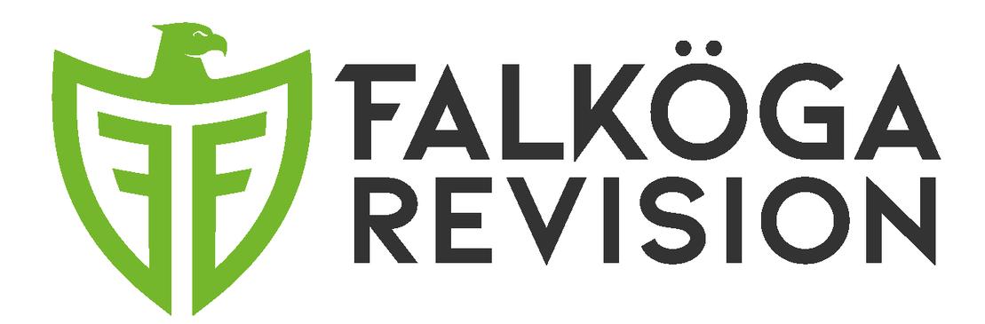 Falköga Revision